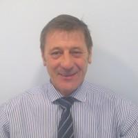 Martyn-Mulvey