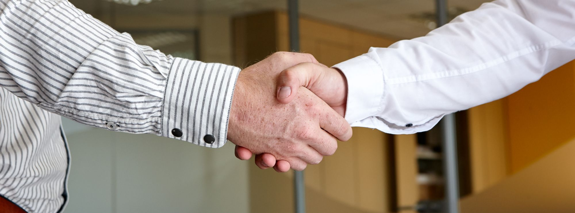 Working Partnership